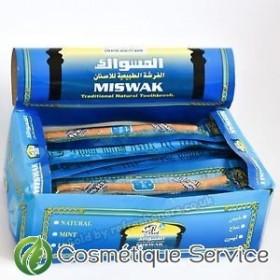 Siwak - Al-Khair