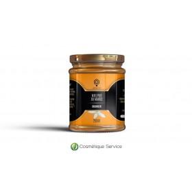 Miel d'oranger du Maroc 250gr - ASSALI