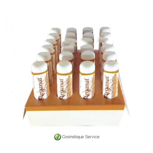 Protecteur labial à l'huile d'argan - ARGANAT