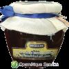 Miel à la graine de nigelle 310g - HEMANI