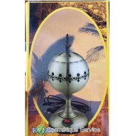 Encensoir électrique - 20.3cm