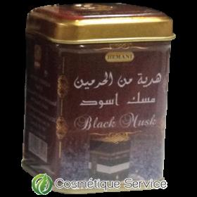 Black Musk - HEMANI