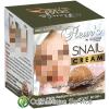 Crème à la bave d'escargot - HEMANI