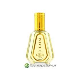Parfum Dalal 35ml - REHAB