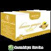 Infusion au gingembre citron - HEMANI