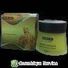 Crème relaxante hanzal - HEMANI