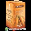 Huile de carotte - HEMANI