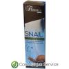 Shampoing à l'huile d'escargot - HEMANI