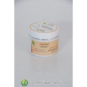 Crème anti-acné à base de fenugrec - ARGAWAL