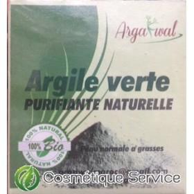 Argile verte - ARGAWAL