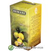 Huile de citron 30ml - HEMANI