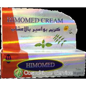 Crème anti-hemoroide - HEMANI