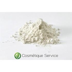 Argile blanche - 1kg