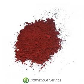 Argile rouge - 1kg