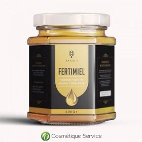 Fertimiel 500gr - ASSALI