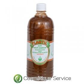 Shampoing aux extraits de plantes 1L - PLANTIL