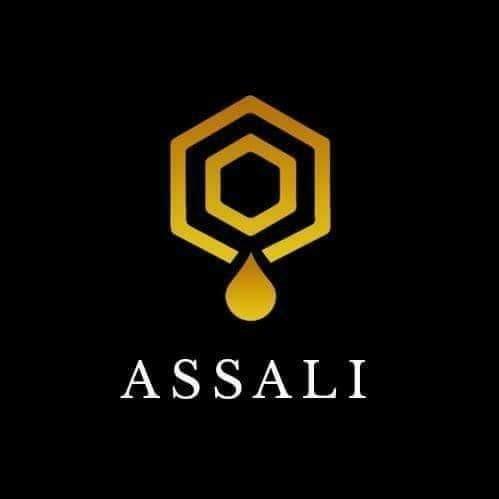 Assali