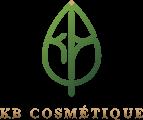 KB Cosmétique