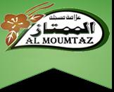 Al Moumtaz
